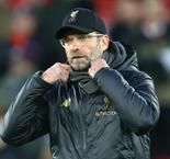 Klopp almost became Bayern coach – Hoeness