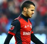 MLS Review: Champions Toronto still winless, Atlanta crush Whitecaps