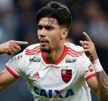 Paqueta to AC Milan not done yet – Flamengo