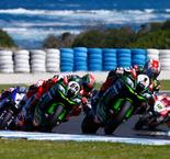 #AUSWorldSBK: 10 Facts To Preview 2019 Opener