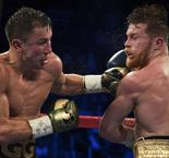 De La Hoya still pushing for Canelo-Golovkin rematch