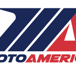 2018 MotoAmerica Schedule And Ticketing Links