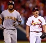 Baseball - MLB : Les Cardinals en mode superhéros !