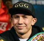 Golovkin Wants Canelo Fight To Be Historic
