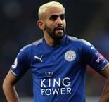 Puel Eager to Keep Mahrez, Slimani But Musa Could Leave Leicester
