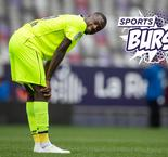 Sports Burst - Pepe: the New Prince of PSG?