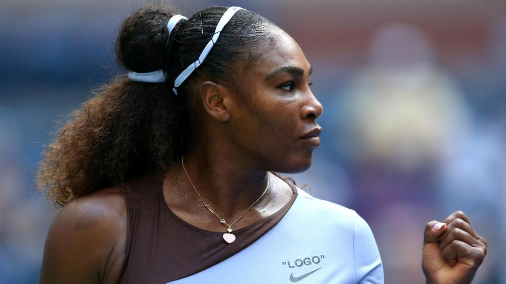 SerenaWilliams-cropped.