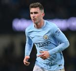 I was right to turn down Man City move in 2016, says Laporte