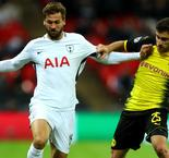 Llorente: Pochettino call swayed me away from Chelsea