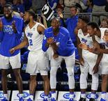 Jan. 5 Conference USA Men's Basketball Recap and Look Weekend Outlook