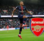 Report: Arsenal Plan Summer Approach For PSG's Nkunku