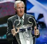 Foot: Billy McNeill, capitaine du grand Celtic, est décédé