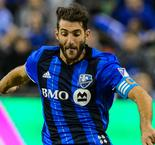MLS Review: Montreal win derby, Atlanta put four past Galaxy