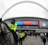 UEFA moves more Euro 2020 games to Wembley