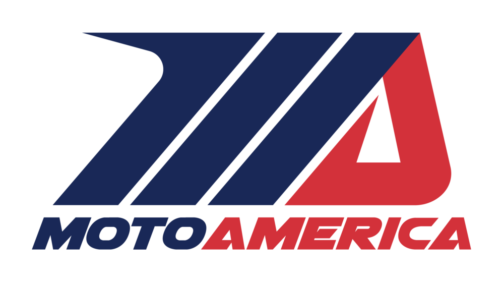 MotoAmerica will host 10 race weekends at 10 venues this season. Two of those venues, Sonoma Raceway and Pittsburgh International Race Complex, are brand-new additions to the schedule.