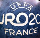 EURO 2016 Knockout Round Decided
