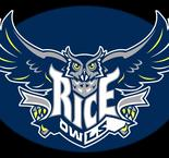 2016 Rice University Football Team Preview | #BeARiceOwl