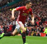 Herrera not thinking about Champions League reward