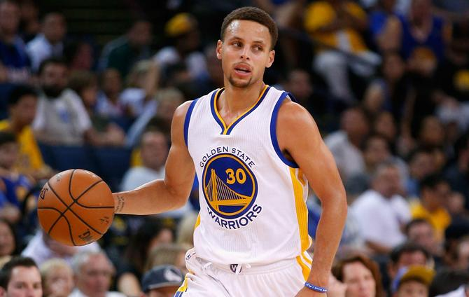 steph-curry-102715-usnews-getty-FTR