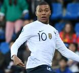 "Mbappe: ""Now Is Not The Time To Talk About Real Madrid"""