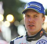 McRae backs Latvala to challenge Ogier in Argentina