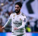 Barcelona President Bartomeu: Isco? We'd Talk To Real Madrid About A Deal