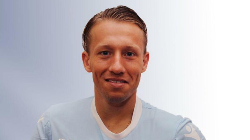 Liverpool and Lucas Leiva part ways with a series of emotional videos
