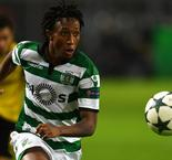 Gelson Staying At Sporting CP Despite Barcelona, Real Madrid And Manchester United Interest Claims Agent