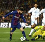 LaLiga match set for USA following groundbreaking Relevent deal