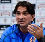 Dalic: Croatia Have Nothing To Lose Against Argentina