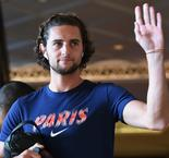PSG Director Slams Rabiot For Nightclub Appearance