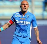 Brisbane Roar snaps up marquee Maccarone