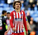 Marin wants players totally committed to Atleti