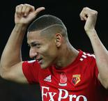 Silva not surprised by Chelsea, Spurs interest in Richarlison