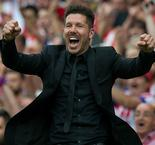 Simeone Insists Champions League Glory Is Within Atletico Madrid Sights