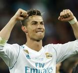 Ramos: Ronaldo is indispensable to Real Madrid