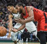 Bucks vs. Raptors: Eastern Conference Finals Key Factors
