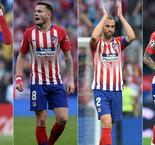 Scary Summer Ahead For Atletico Madrid?