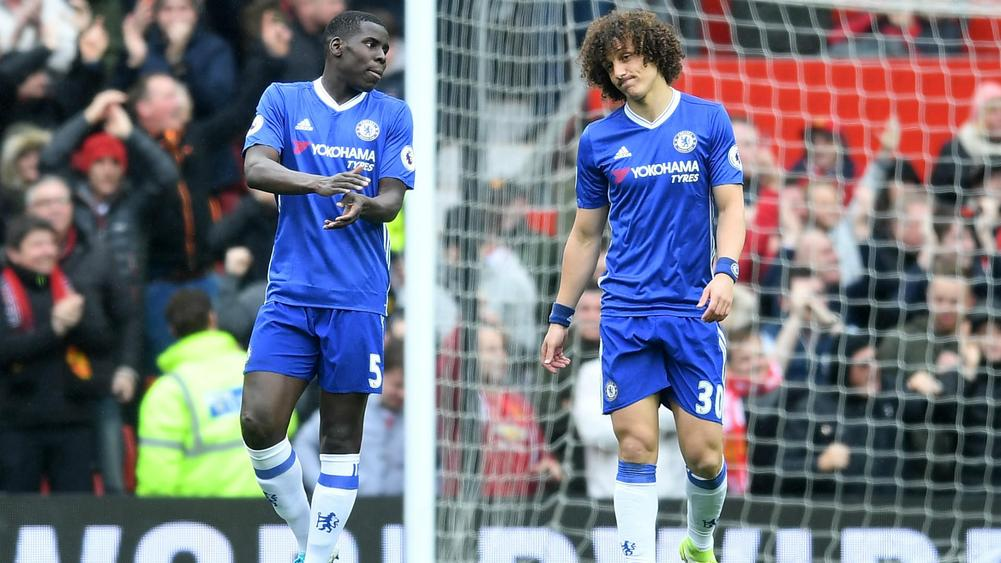 kurt zouma david luiz - cropped