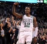 NBA : Boston enfonce le clou ! (VF)