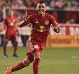 Kaku sinks DC United as Sounders win again