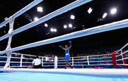 2015 AIBA WORLD BOXING CHAMPIONSHIP PREVIEW