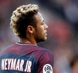PSG Will Work To Help Neymar Win Ballon d'Or - Emery