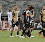 Highlights: Nacional Eliminate Atletico Mineiro, 1-0, While Qualifying For Round of 16