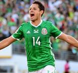 Draw leaves us with better feeling - Hernandez