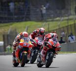 Will Cataluyna Deliver Another MotoGP Masterpiece?