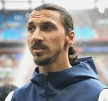 Zlatan to make good on bet with Beckham