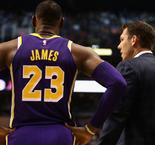 Lakers can win championship even without second star, says Walton