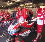 Ask The Expert: MotoGP Fuel Consumption