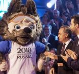 Doping agencies call for all out Russian ban